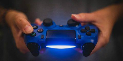 La produzione di PlayStation Vita è prossima al termine