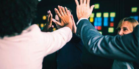 dcx. Employee engagement, investire sulle persone per creare valore