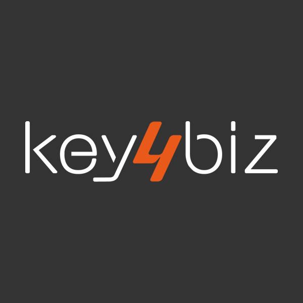 Redazione Key4biz