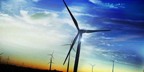 Eolico e transizione energetica: obiettivo Ue da 60 GW entro il 2030