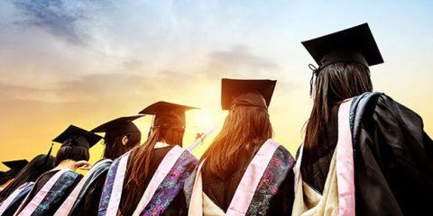 L'università Niccolò Cusano offre60 borse di studio ai maturandi romani con l'iniziativa 'Click Days'