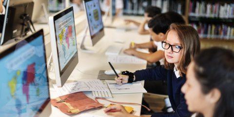 Perché la privacy va insegnata ai bambini (ma anche ai genitori)