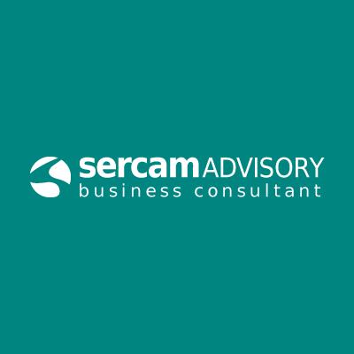 Sercam Advisory