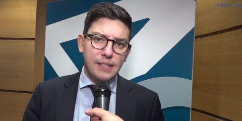 La strategia italiana sul digitale? Il cuore del processo è il governo dei dati