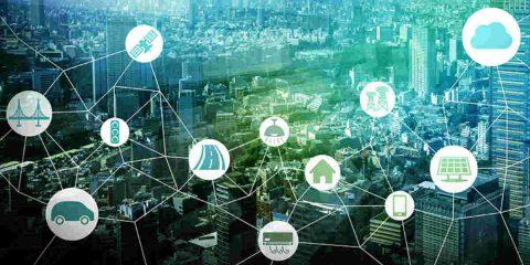 Smart city ranking IMD 2019: Singapore al primo posto, ma sette città europee in Top Ten