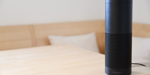 Smart speaker&Co. L'Etsi rilascia il primo standard globale di sicurezza per i dispositivi IoT