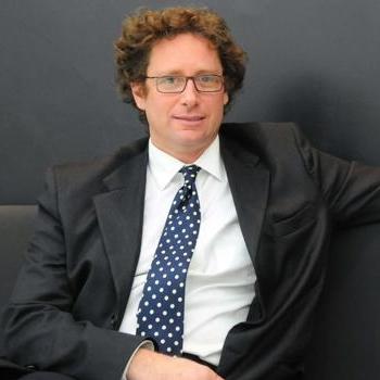 Stefano Mannoni