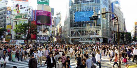 Città Stato al posto delle nazioni, nel 2030 avremo 43 megacity nel mondo