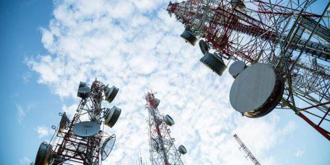 Broadcaster e non solo. RaiWay e F2i, auspicabile operazione gemella a quella EITower?