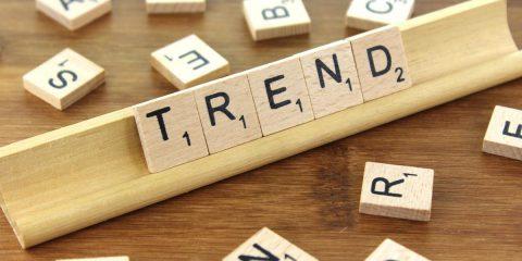 Quali sono i trend della DCX che ogni marketer dovrebbe conoscere