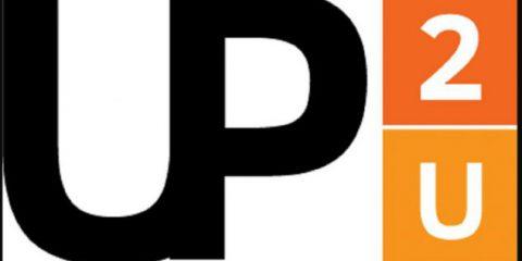 Scuola digitale, presentato il pilot italiano del Progetto europeo 'Up to University'