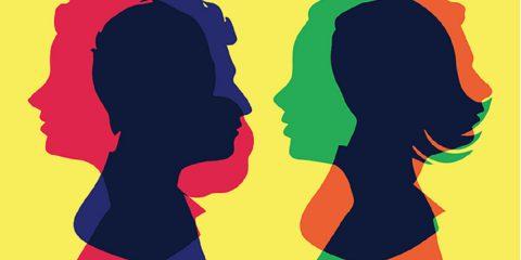 """Accenture: """"Getting To Equal 2019"""", la cultura delle pari opportunità motore per l'innovazione"""