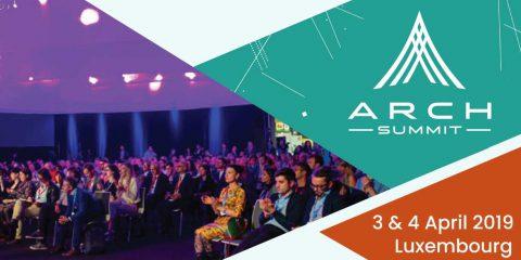 Exprivia Italtel sponsor di Arch Summit 2019