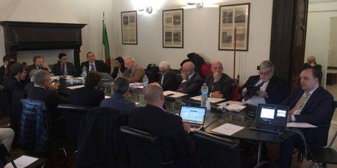 Sogei e Assinter fanno network per l'Agenda digitale (Palazzo Chigi da solo non può farcela)