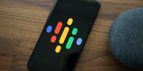 La BBC rimuove i podcast dai servizi Google: 'Favorisce la sua app e non ci fornisce i dati degli utenti'