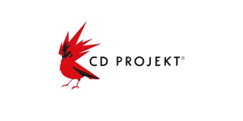 CD Projekt è ora la seconda azienda di videogiochi meglio valutata in Europa