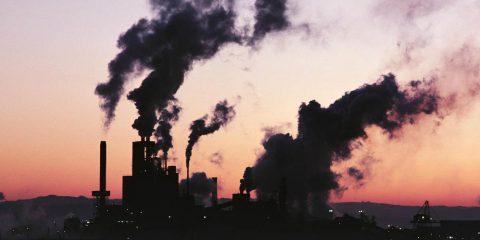 UE: destinare il 35% delle spese per la ricerca a sostegno degli obiettivi climatici