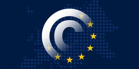 Copyright, il Parlamento UE approva la riforma: il plauso dell'industria culturale italiana