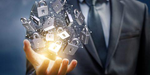 Data Protection Officer nella PA, la guida di Asso Dpo