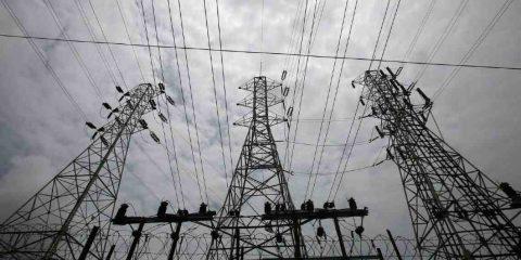 """Accenture: """"Nel 2030 rischiamo l'insufficienza energetica"""""""