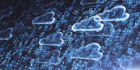 Coronavirus favorirà il mercato software, le tecnologie cloud e cybersecurity