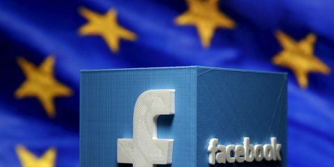Facebook e Google, l'Uk punta ad una nuova Autorità di controllo