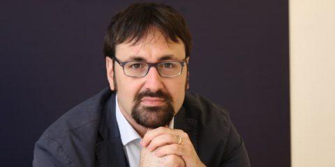 """IPTV illegali, Bagnoli Rossi (FAPAV): """"Scardinare piramide illecita, un pericolo per la nostra sicurezza online"""""""