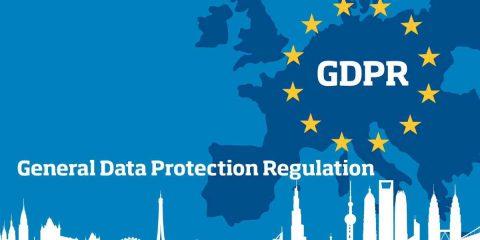GDPR, accreditamento e certificazione: accordo Garante Privacy e Accredia