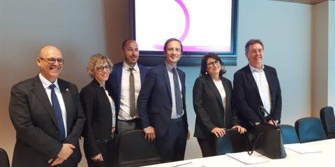 Fibra ottica in FTTH, il piano di Open Fiber per il Friuli Venezia Giulia