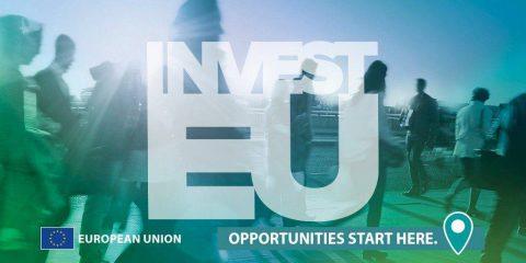 InvestEU: 38 miliardi a garanzia degli investimenti strategici, tra cui IA, clima ed economia circolare