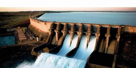 Energia pulita: quattro Paesi al mondo 100% green con l'idroelettrico, ma li clima si fa minaccioso