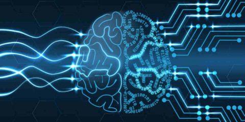 Intelligenza artificiale: l'Asia spenderà 15 miliardi di dollari nel 2022, due terzi in Cina
