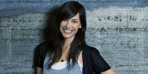 Jade Raymond nominata vicepresidente di Google