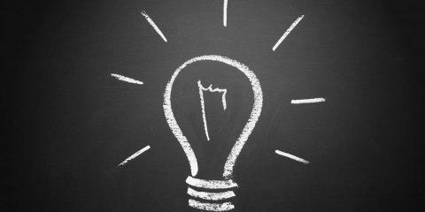Tariffe energia con prezzo più alto: i vantaggi dei benefici accessori alle offerte
