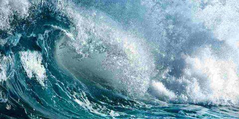 Sky Ocean e Ambienta a difesa dei mari contro la plastica
