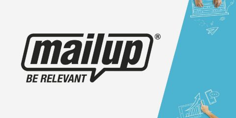 L'email marketing a sostegno dei punti vendita, Retail Institute Italy si affida a MailUp