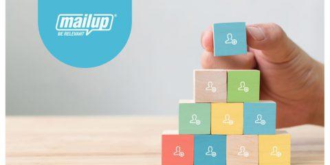 MailUp Group premiata per il terzo anno consecutivo dalla Fast 500 di Deloitte