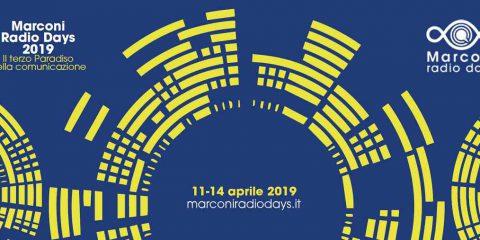 La radio ai tempi della BUL, dell'IoT e delle emergenze: evento l'11 aprile a Bologna