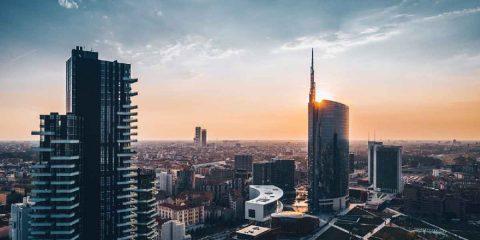 Exprivia Italtel alla Milano Digital Week per parlare di cybersecurity, smart life e 5G