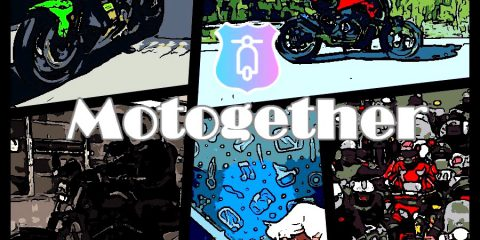 Motogether: gamification e customer experience per rivoluzionare la driving experience del motociclista