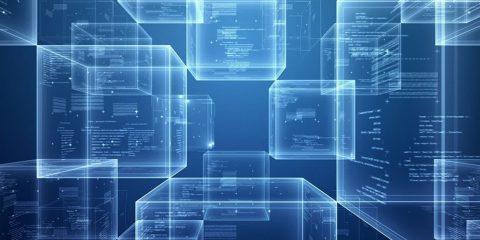Digitalizzazione degli acquisti, il cloud abilita le nuove applicazioni tecnologiche