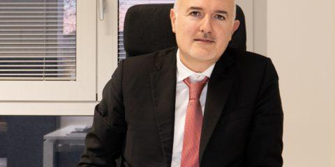 Paolo Caffagni