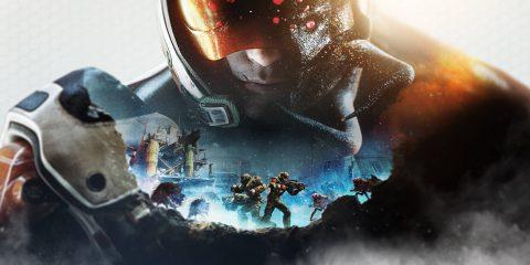 Phoenix Point diventa esclusiva di Epic Games Store