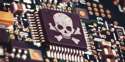 Mpa, Brein e Ace tolgono dalla rete 35 mila film e serie tv pirata
