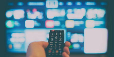 DVB-T2: Mise promette schema di decreto entro la prima metà di giugno