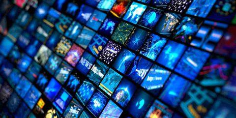 Pubblicità: mercato italiano trainato da digitale e radio a gennaio 2019