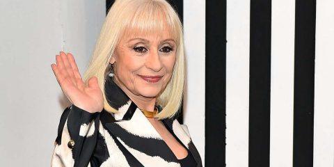 """Raffaella Carrà dal 4 aprile su Rai 3 con """"A raccontare comincia tu"""""""