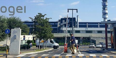 Il Comitato internazionale per gli standard satellitari sceglie come presidente Roberto Capua di Sogei