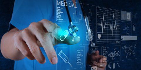 Telemedicina, Fastweb presenta il servizio 5G Ready 'Smart Health'