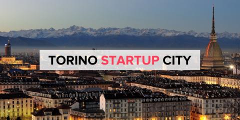 """A Torino le tecnologie più innovative di Israele, """"la startup Nation per eccellenza""""?"""